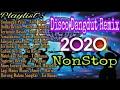 Kumpulan Lagu Dangdut Lawas 90an | Disco Dangdut Remix 90an Nonstop | Lagu Nostalgia 90an Indonesia