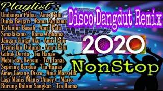 Kumpulan Lagu Dangdut Lawas 90an Disco Dangdut Remix 90an Nonstop Lagu Nostalgia 90an Indonesia
