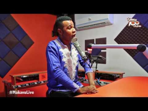 Dr Kumbuka Wakopaji Muwe na Tabia ya Kurudisha Mali za Watu