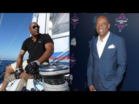 Prayers Up! John Singleton Is In Critical Condition After Being Rushed To Hospital.