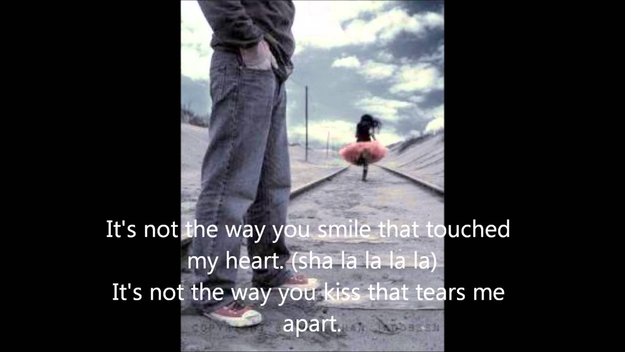 Baby its you by the beatles cover with lyrics youtube baby its you by the beatles cover with lyrics hexwebz Images
