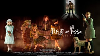 Rule of Rose La Pelicula .:.:.