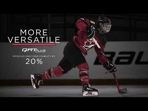Centre Ice | New Zealand's Ice and Inline Specialists