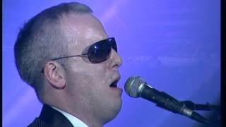 Sasa Matic - Losa stara vremena - (Live) - (Sava Centar 28.03.2012.)