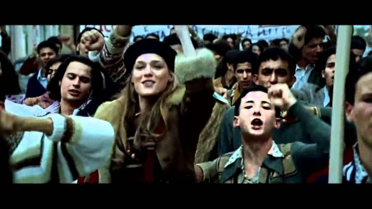 Baaria Baaria 2009 HD Trailer