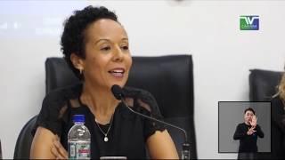 Roda de Conversa sobre o Povo Negro de Araraquara
