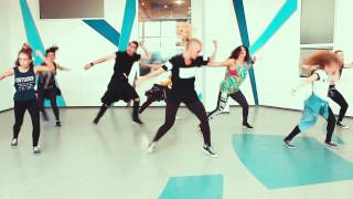 Big Sean– I Don't F--k With You. Choreo by Натали Natesha Вакуленко. All Stars Dance Centre 2015