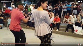 black magic woman-otaii jaga feat redeem buskers,relaks dance