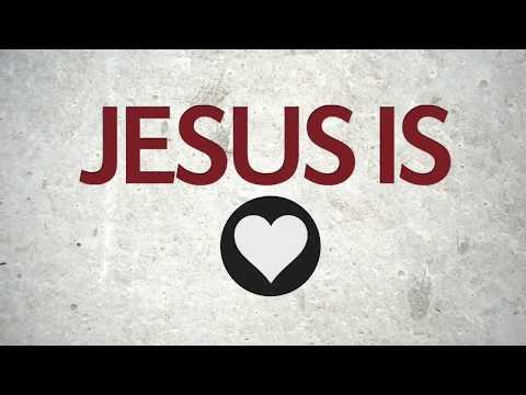 RAJULA RAJA PRABHUVULA PRABHUVA--TELUGU CHRISTIAN AWESOME SONG