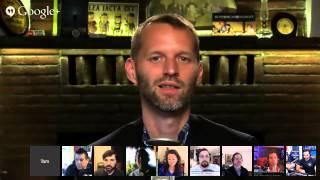Q&A about Daily Tech News Show