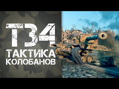 Тактика пехоты - Боевые действия в городе
