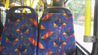 N230UD/East Lancs Omnidekka - Metrobus - 947, YN07EXF - Route 405