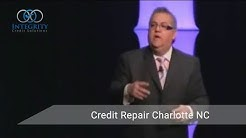 hqdefault - Charlotte Credit Repair