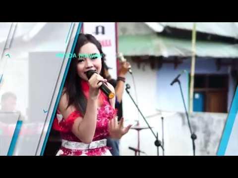 Anak Yang Malang_Mas Aji Mc_Official Video New KIRANA