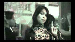 Lady K-Wida ft King Yellowman - One Man Woman (Single Version)