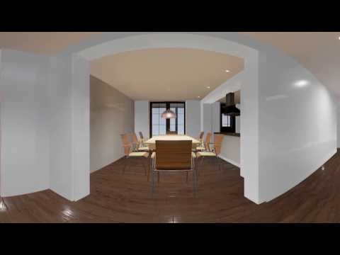 SLVR(Seoul VR) Meet #1 - 360 & VR