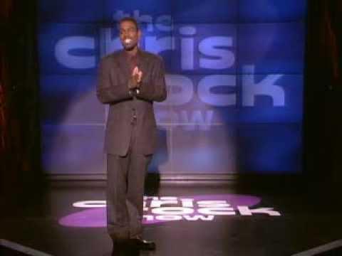 Download Chris Rock Show (Season-2 Ep 2)
