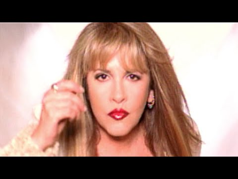 Stevie Nicks - Sorcerer (with Sheryl Crow) (Official Music Video)