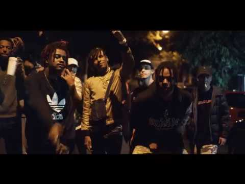 """DaLua - 