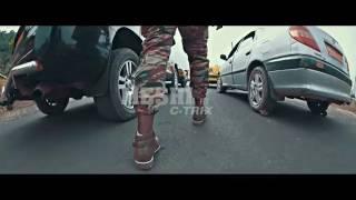 Download Video DJ FABRICE MIX PREMIER MP3 3GP MP4