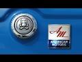 Carros Cásicos (AMC)