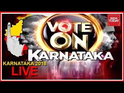 Karnataka Elections : Crucial X Factors That Decide Who Will Win Karnataka | India Today Exclusive