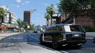 😈ГОРОД ВОРОВ. ОГРАБЛЕНИЯ😈Grand Theft Auto V