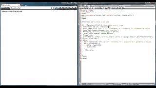 Как создать файл(Более 100 уроков тут: http://krotovroman.ru/autoorder.php?p=step1&id=1 Исходники к уроку: http://videolamp.org/courses/create-file В этом видеоуроке..., 2015-01-19T17:47:08.000Z)