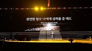 Great show (뮤지컬홍지민 배우)