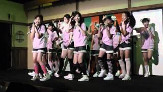 2012年6月10日(日) 東京フィルムセンター映画・俳優専門学校 学園祭ラ...