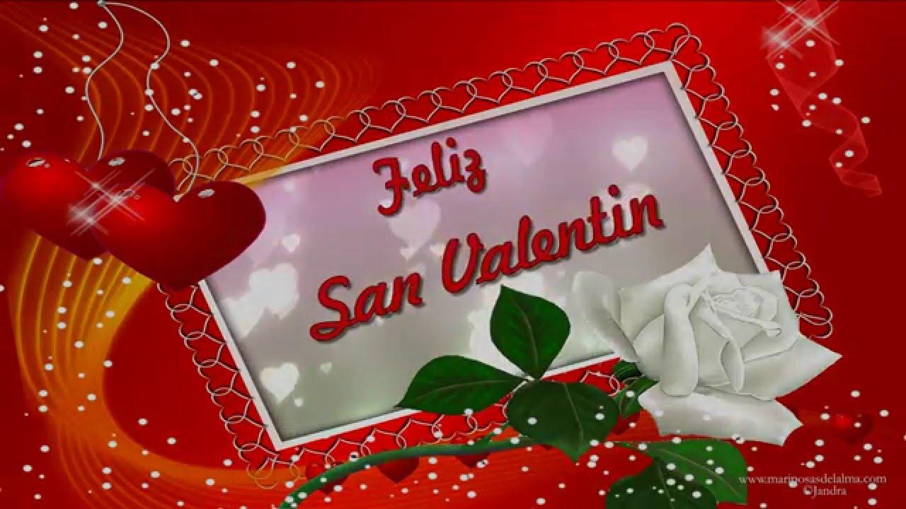 san valentin - photo #26