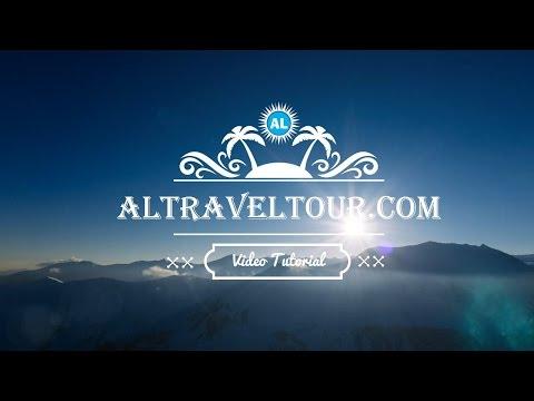 cara-membuat-website-travel-autopilot---altraveltour.com