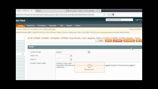 Currency Converter on Product Page - Magento Tutorial