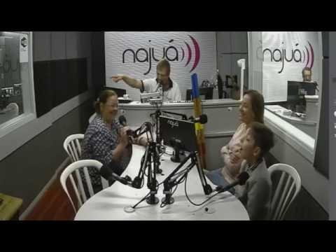 """Aprenda a fazer uma """"Perna de pau"""" - Espaço Cidadão - Najua AM"""