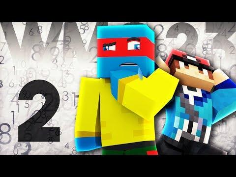 How to Grow Sugarcane in Minecraft - WMC UHC: S23E2