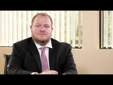 Michael J. Freestone, Esq.   Immigration Attorney   Tully Rinckey PLLC