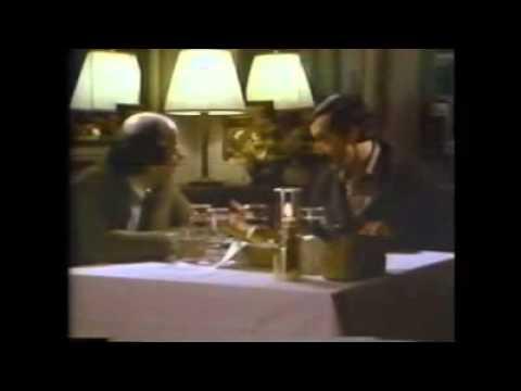 """Siskel & Ebert """"My Dinner with Andre"""""""