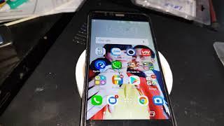 Thiết bị bắt Bluetooth không dây thuận tiện cho việc nghe nhạc. Cty Đt Hanh Nguyễn 0936583140