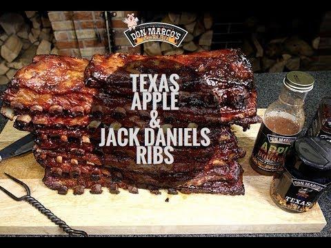 Jack Daniels Xxl Flasche