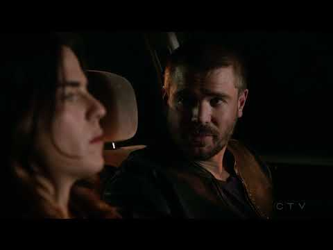 Charlie Weber 6 th sex     How to Get Away With Murder 33