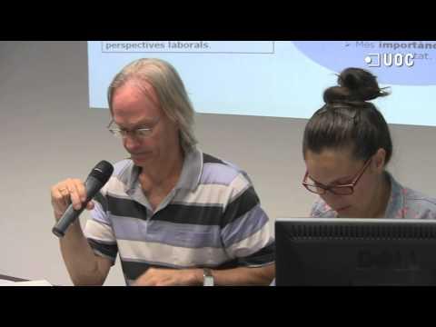 Les darreres oportunitats de la convocatòria R+D+I europea Lifelong Learning Programme