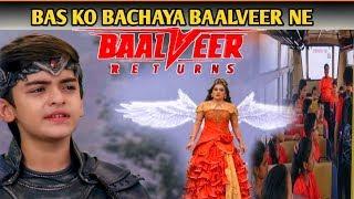 Baalveer Returns    Serial Cast   Tv Shows     Baalveer Retuns Upcoming Episode 142 143