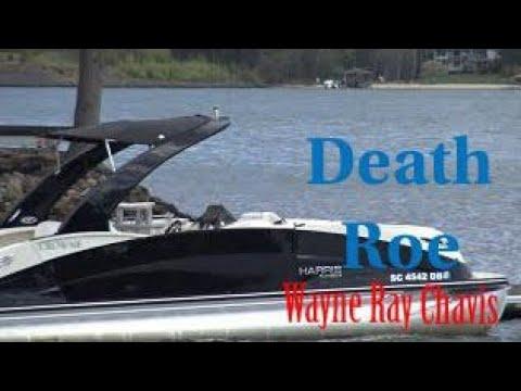 Wayne Ray Chavis Death Roe (Official Music Video)4k Mp3