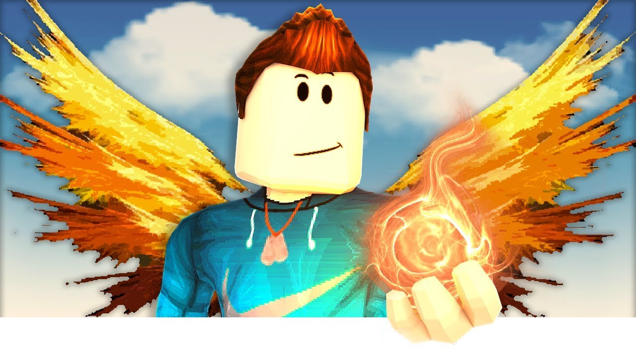 I M A Fairy My First Day At Fairy Highschool In Roblox Youtube