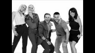 Watch Steps A Love To Last video