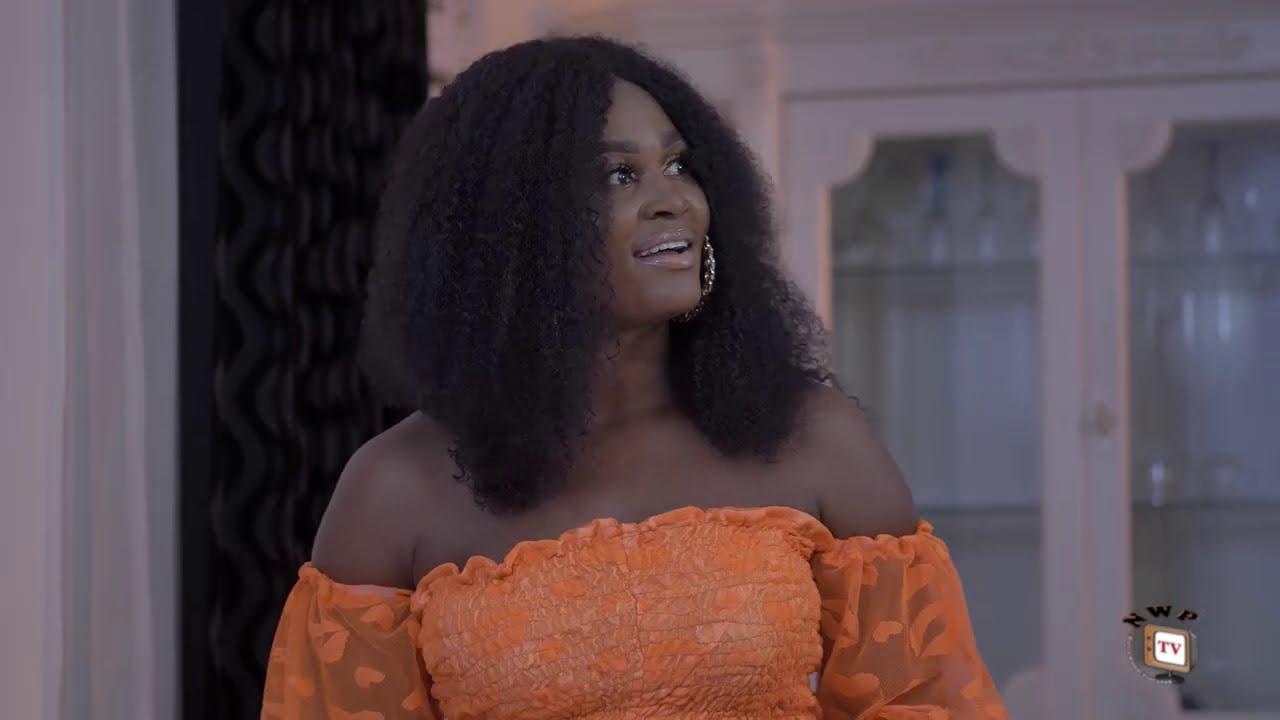 Download ROYAL AFFAIRS SEASON 5&6 Teaser - Chizzy Alichi & Onny Michael 2020 Latest Nigerian Nollywood Movie