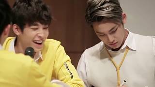 Download Video Meanie-Don't Wanna cry (CC) MP3 3GP MP4