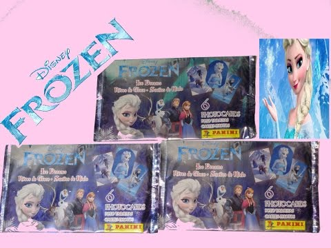 disney-frozen-2-panini-activity-cards-giant-collectible-opening-3-packs-la-reine-des-neiges-2