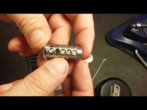 Взлом отмычками Mul-T-Lock Interactive  -=380=- Mul-t-lock Interactive