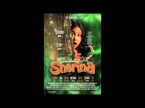 Petualangan Sherina - Menikmati Hari